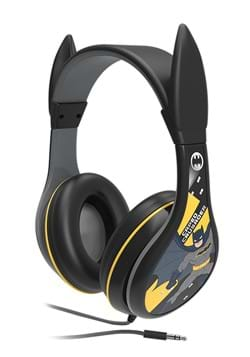 Kids Batman Headphones