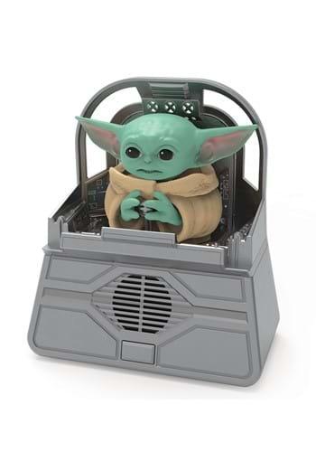Star Wars The Mandalorian The Child Speaker for Kids