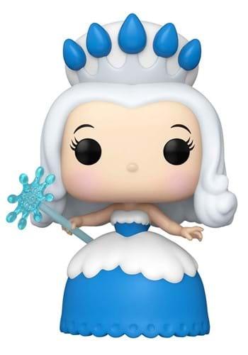 POP Vinyl Candyland Queen Frostine