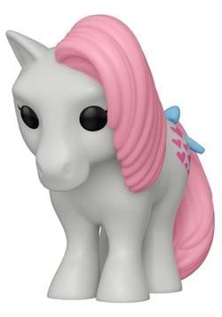 POP Vinyl: My Little Pony- Snuzzle