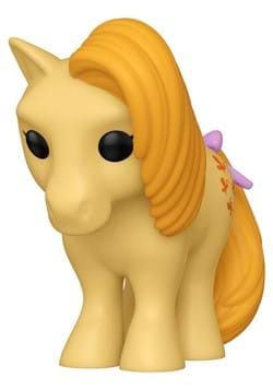 POP Vinyl My Little Pony Butterscotch