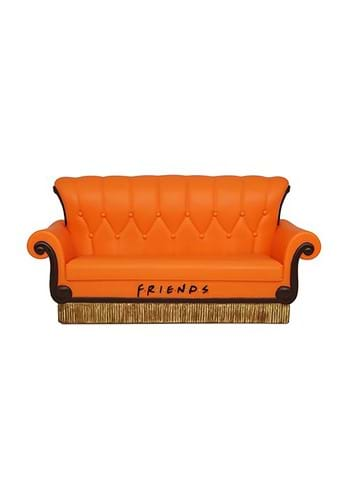Couch From Friends Figural Bank