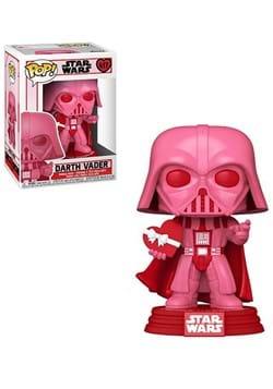 POP Star Wars: Valentines- Vader w/Heart-update1