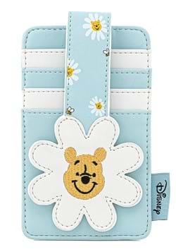 Winnie the Pooh Daisy Head Cardholder