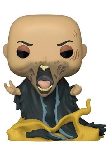 Funko POP Movies The Mummy Imhotep