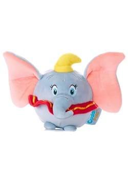 Dumbo Cuddle Pal