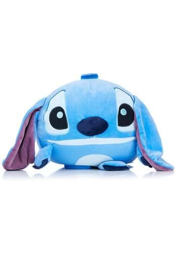 Disney Stitch Cuddle Pal