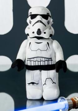 Star Wars LEGO Stormtrooper Plush