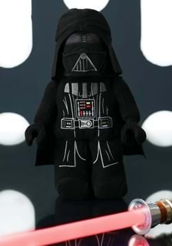 Star Wars LEGO Darth Vader Plush