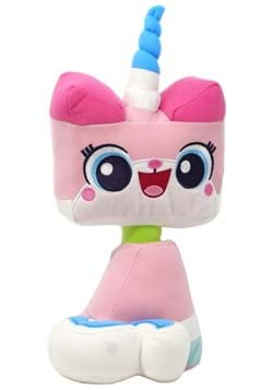 LEGO Movie Unikitty Plush