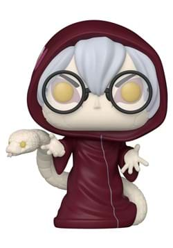 POP Animation Naruto Kabuto Yakushi Figure