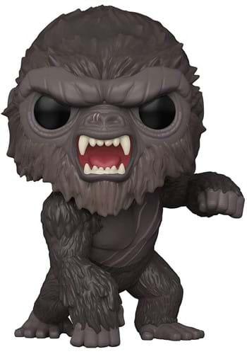 POP Movies Godzilla Vs Kong 10 Kong