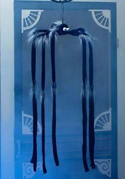 3.6 Foot Hanging Long Leg Spider1