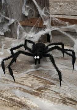 Black Spider Prop-1-2