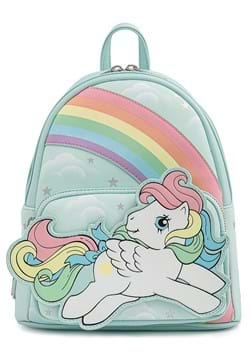 Loungefly Hasbro My Little Pony Starshine Rainbow Backpack