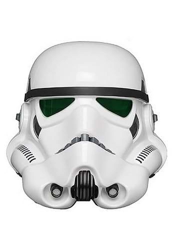 eFX Star Wars: A New Hope Stormtrooper Helmet Prop