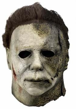 Halloween Kills Michael Myers Mask