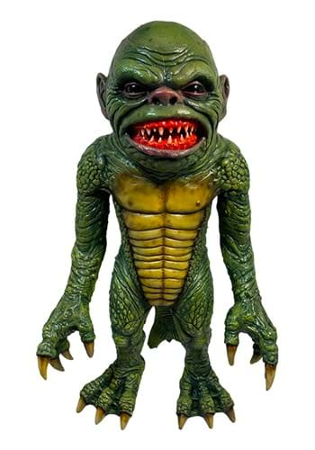 Ghoulies II Fish Ghoulie Puppet