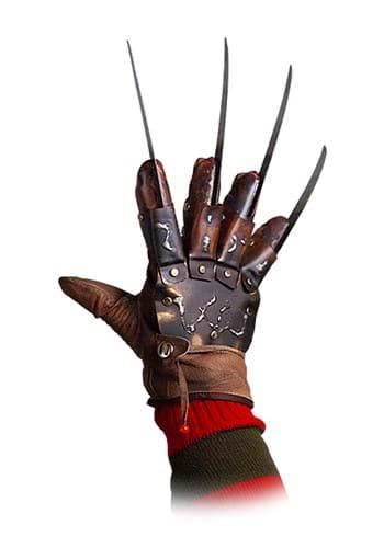 A Nightmare on Elm Street Dream Master Glove