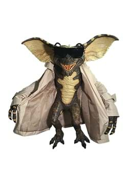 Gremlins Flasher Puppet