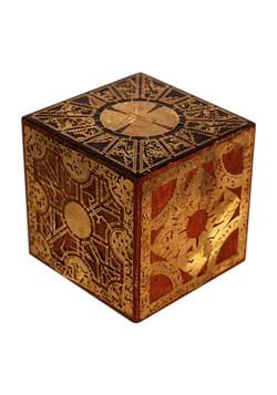 Hellraiser Lament Box Accessory