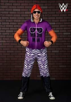 Macho Man Union Suit