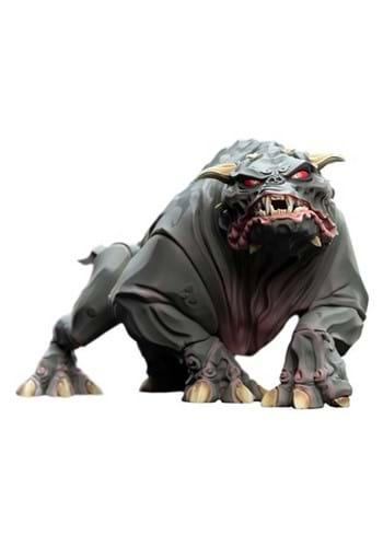 Ghostbusters Zuul Terror Dog Mini Epics Vinyl Figure