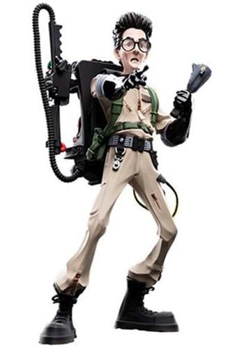 Ghostbusters Egon Spengler Mini Epic Vinyl Figure