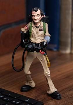 Ghostbusters Peter Venkman Mini Epic Vinyl Figure