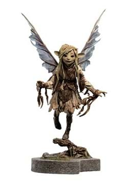 The Dark Crystal: The Age of Resistance Deet the Gelfling 1: