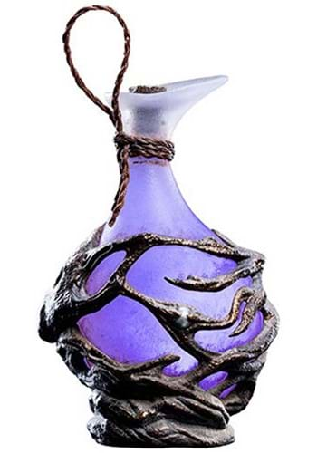 The Dark Crystal The Age of Resistance Essence Vial