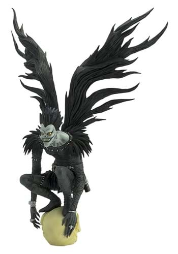 Death Note - Ryuk Figure