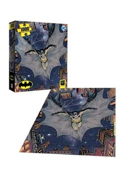 "Batman ""I am the Night"" 1000 Pc Puzzle"