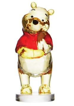 Winnie the Pooh Facets Figure