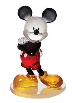 Mickey Mouse Facets Figure upd