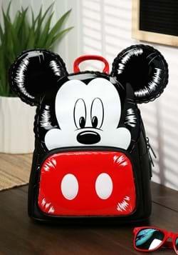 Loungefly Disney Mickey Mouse Balloon Cosplay Mini