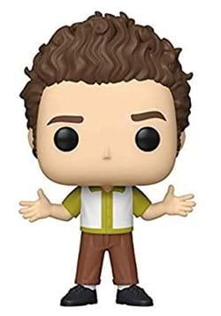 Funko POP TV Seinfeld Kramer