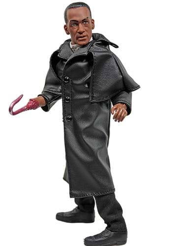 Candyman 8 Inch Action Figure
