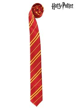 Harry Potter Gryffindor Basic Necktie