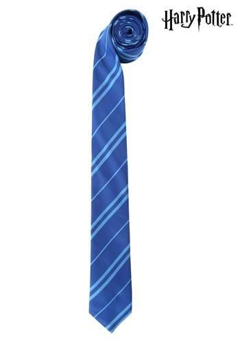 Harry Potter Ravenclaw Basic Necktie