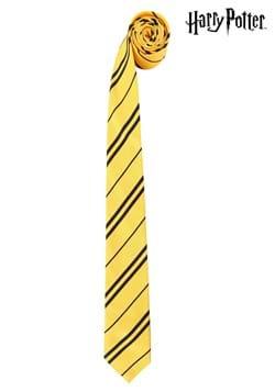 Hufflepuff Harry Potter Basic Necktie update