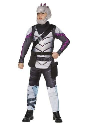 Fortnite Dark Rex Child Costume