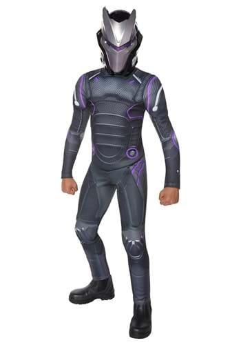 Fortnite Kids Omega Purple Costume