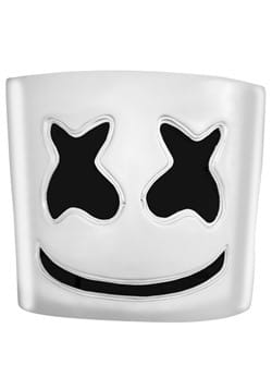 DJ Marshmello Child Light Up Mask