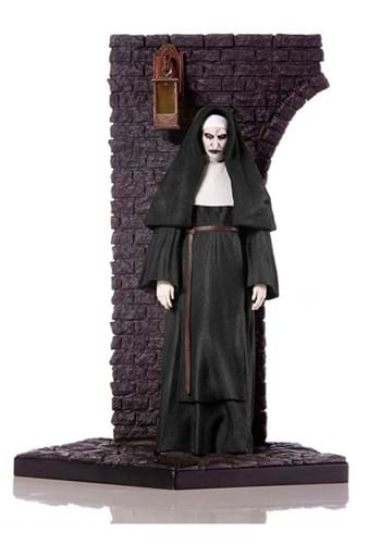 The Nun 1/10 Scale Statue Deluxe