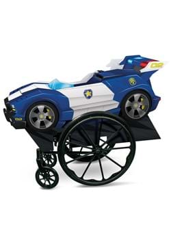 Paw Patrol Wheelchair Cover Adaptive Costume