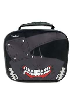Tokyo Ghoul Kaneki Mask Lunch Bag