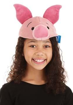 Winnie the Pooh Piglet Plush Headband