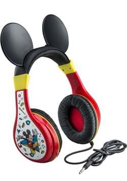 Mickey Kids Headphones