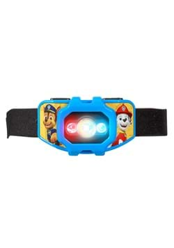 Paw Patrol Search and Rescue Headlamp